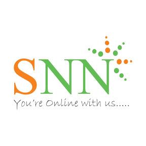 Saffrons News Network